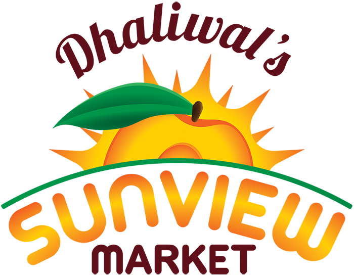 Sunview Market
